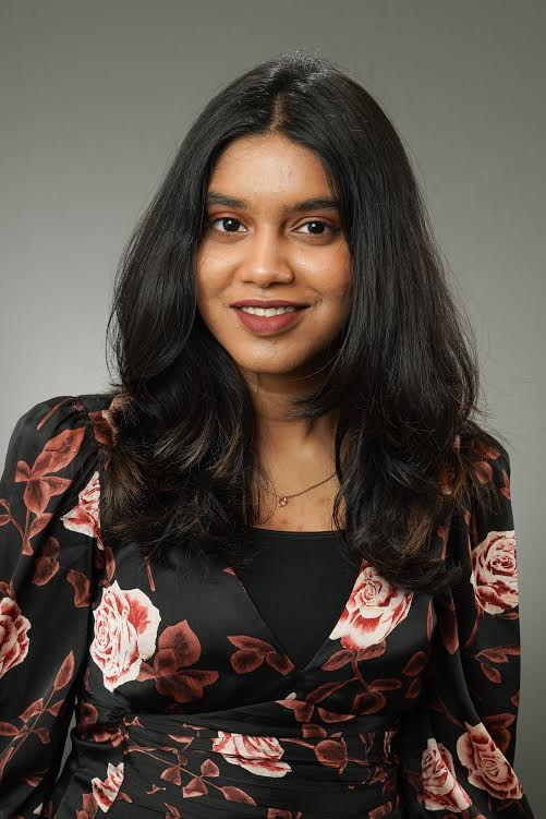 Tasneem Sultana, Queens Chamber of Commerce, Summer 2020 ladders for leaders
