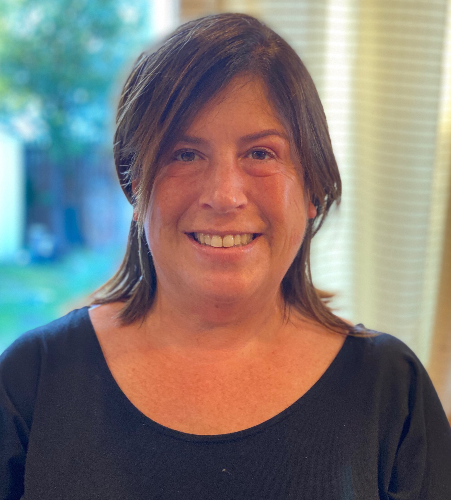 Commonpoint Queens Hires New Director of Early Childhood Education
