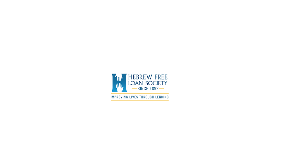 Commonpoint Queens Partners with Hebrew Free Loan Society to help New Yorkers with Financial Troubles
