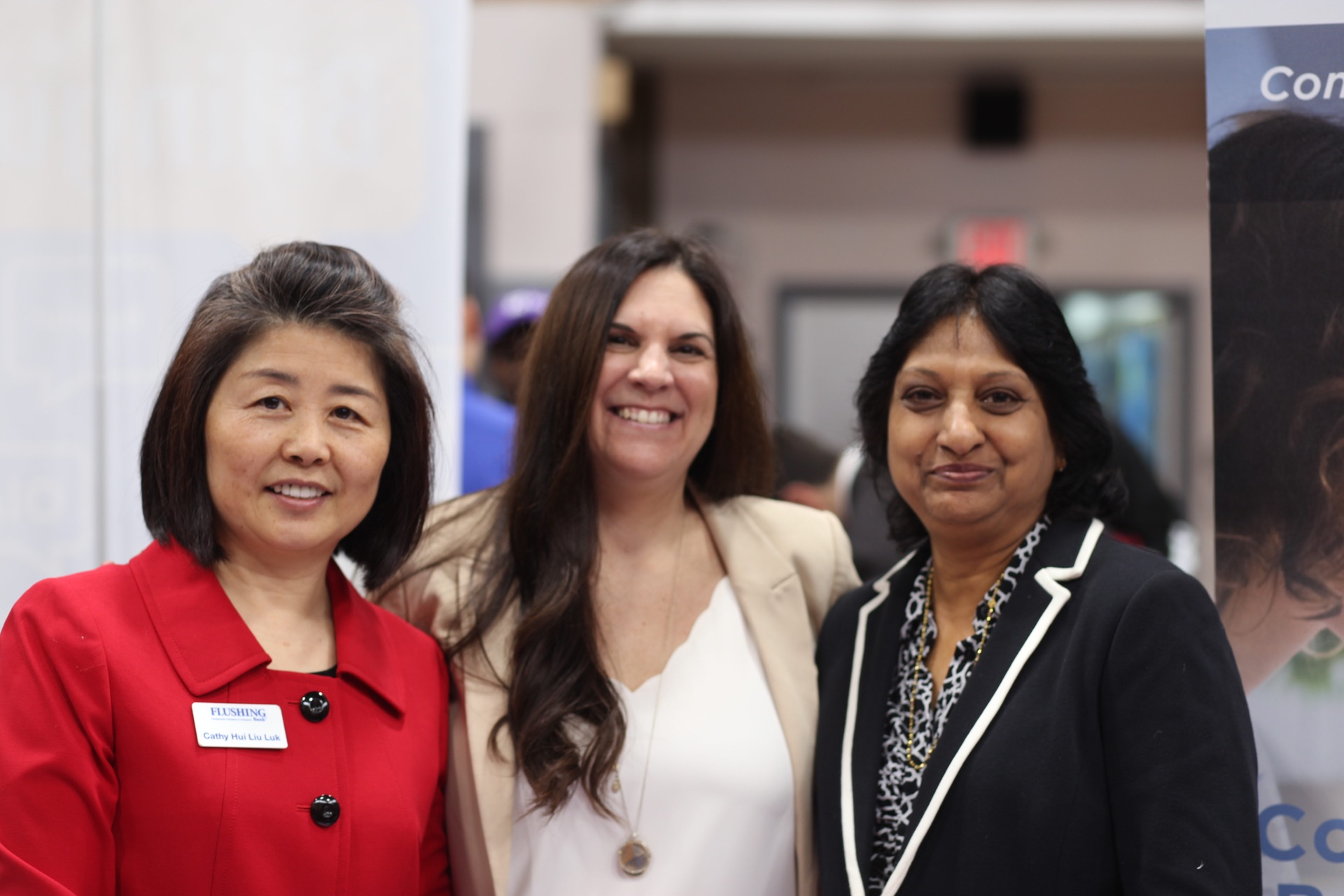 Commonpoint Queens Seeks Partnerships with Local Businesses to help build NYC Workforce